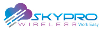 SKYPRO WIRELESS